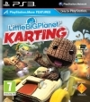 LittleBigPlanet Karting Move PL (PS3)